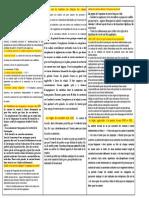 LIGSLATION DE TRAVAIL.docx
