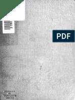 El cortesano-Castiglione.pdf