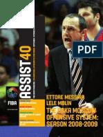 FIBA_40
