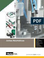 Catalog PneuSeals PDE3351-ES (1)