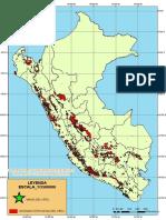 Unidades Intrusivas Del Peru_ (1)