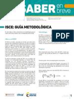 edicion 5.pdf