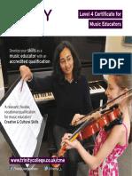 Trinity CME leaflet.pdf