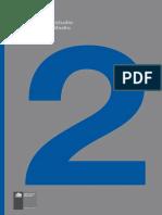 articles-34457_programa.pdf