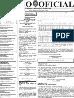 Diario Oficial 15-01-18 PDF