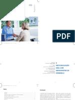 ANTICOAGULACAO com AVK.pdf