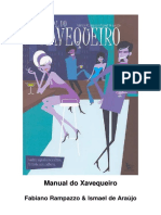 livro MDX - fabiano rampazzo e ismael.pdf
