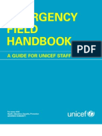 UNICEF_EFH_2005