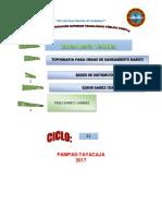 redes de distribucion.docx