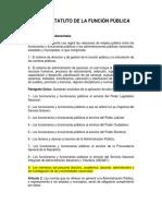 ley de estatuto de funcionarios publicos.pdf
