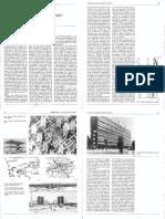 6- la época del funcionalismo.pdf