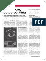 1209-RAIM-RAIM-Don't-Go-Away.pdf