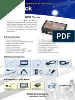 AK1 DM 20130121-1