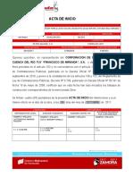 14 ACTA DE INICIO CORPM-031-2017.doc
