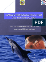 manejohidroelectroliticodelreciennacido2009-090330221216-phpapp01