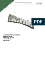ejemplo_memoria_resuelta_portalapices.pdf