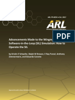 ARL-TR-8254