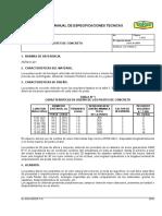 SV AES-CAES Postes de concreto.pdf