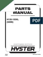 Hyster H135-155XL Parts Manual G006.pdf