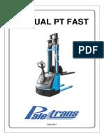 MANUAL DE USO E PEÇAS - PT Fast (1).pdf