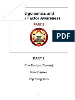 7A-Training Manual-Part 2.pdf