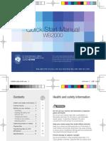 WB2000_QSM_EUR3_V1.0_100611