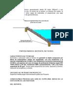 geotextil NGX010