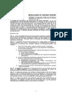 RESOLUÇÃO+NORMATIVA+Nº+249-2007-CEE-MT+-+DIPLOMAS+E+CERTIFICADOS-1