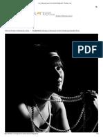 Los 6 esquemas de iluminación fotográfica - 3lentes.pdf