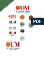 UM Digos College Logo.doc