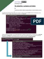 Gestion de Usuarios CC-Jose Ignacio Mardomingo