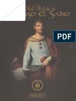 1º PARTIDA - ALFONSO EL SABIO -.pdf