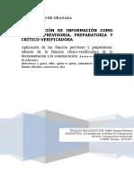 Práctica Búsquedas2.doc