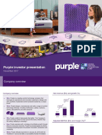gpac Purple Roadshow Presentation 11.6.17 [1]