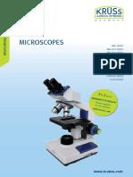 BR Mikroskope en 4.1
