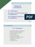 Tema10_termo