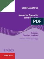 Manual de Operacion del nivel Grupo.pdf
