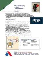 d040 maintenance-Spanish.pdf
