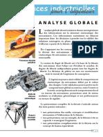 Cours_Analyse_des_mecanismes_PSI (1).pdf