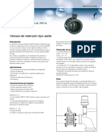 VALVULA DE RETENCION(CHECK)NR010.WTR.CAT.SP02.pdf