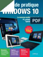 LES FONCTIONS DE WINDOWS 10.pdf