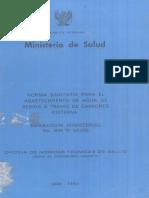 N°045-79-SA DS