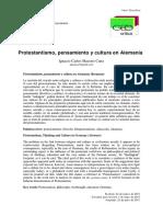 PROYEBYASYISMO-PENSAMIENTO Y CULTURA DE ALEMANIA.pdf