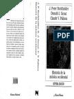 BURKHOLDER, P.; GROUT, D.; PALISCA, C. - Historia de la Música Occidental