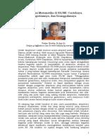 10-eksplorasidisd_fasilitator_.pdf