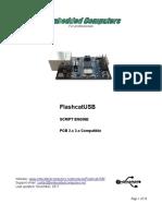 FlashcatUSB Script Engine