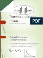 09-Transferencia de masa Conveccion Natural y Forzada 2015 rev2.pdf
