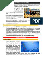 04 VARIANTES COURSE NAVETTE.pdf