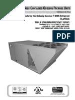 Rheem PKG RLNL-B_S11-937_Rev1.pdf