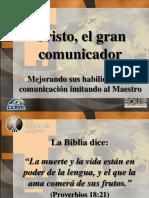 Manual_3,_leccón_3[1]